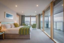 50 Bedroom-2